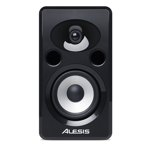ALESIS ELEVATE6 ПАСИВЕН